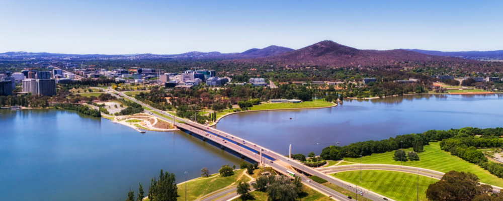 Insight 2020 How the Canberra market is shaping up this year