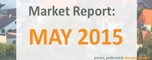 Maloney's Property Report - May