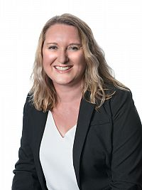 Canberra Property manager